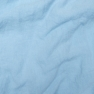 linen-bedding-fabric-light-blue_1554896163-05c2dd2c6dc8fa58a085a050a624dc01.jpg