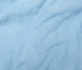 linen-bedding-fabric-light-blue_1554896163-d8f6c2f7210c3bcdab73d4e2e378ef0d.jpg