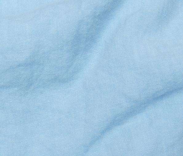 linen-bedding-fabric-sky-blue-1_1554896165-bf8f31a47625f261e1643b3b81259aa8.jpg