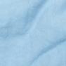 linen-bedding-fabric-sky-blue-1_1554896165-e359b21a0463996c1443b810d3751baf.jpg