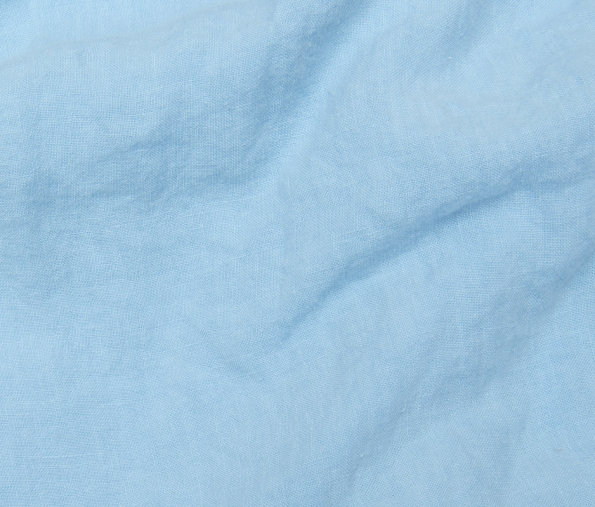 linen-bedding-fabric-sky-blue__1554896166-32100cbd79db06071f82e49504c734b9.jpg