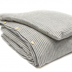 linen-bedding-stripes-pat030-stonewashed_1565176854-4469db0d8b70da9ebc8818547e0ec1fd.jpg