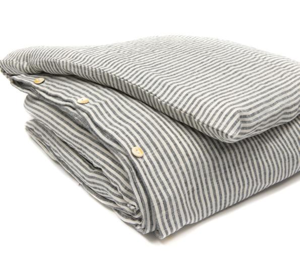 linen-bedding-stripes-pat030-stonewashed_1565176854-6646ce34580a8c30f48a823e738f1680.jpg