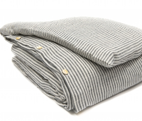 linen-bedding-stripes-pat030-stonewashed_1565176854-a0b6fd16ba1985e06ee438dd6d6330b9.jpg