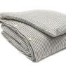 linen-bedding-stripes-pat030-stonewashed_1565176854-a55d015189e9c36bc5a9ec98538cab7d.jpg