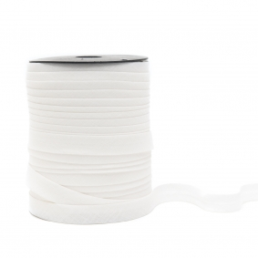 linen-bias-binding-tape-optic-white_1519130551-0a2eb61b15073b34adb68cd38317a959.jpg