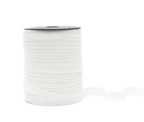 linen-bias-binding-tape-optic-white_1519130551-d48c4f956d91360d50d9c9c064b93208.jpg