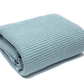 linen-blanket-24_1516367993-6d85bec877c01bef533cabf0693b7930.jpg