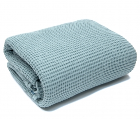 linen-blanket-24_1516367993-e69dbd762cc275bd866a89bd47a43cd3.jpg