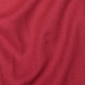 linen-fabric-1200-1_1557917631-0aac5904a40063f2babf43b9022d85c3.jpg