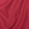 linen-fabric-1200-1_1557917631-762c7d2accb2d226185328b912ea23a9.jpg