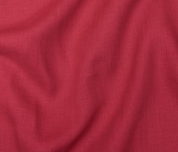 linen-fabric-1200-1_1557917631-f984e8a1313348a2ed816e7c27aab379.jpg