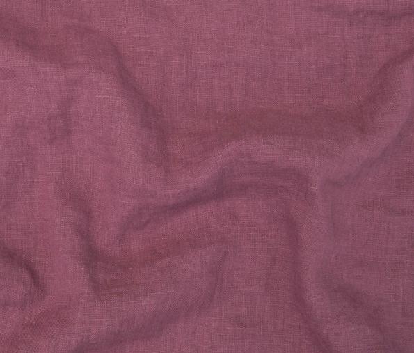 linen-fabric-1311-stonewashed-1_1596893002-7d62172c62b36bd03d4e527132c9015e.jpg