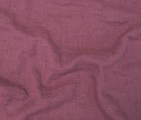 linen-fabric-1311-stonewashed_1596893003-5ad7dd5cd384f3d8b3c9f2b16187a2d3.jpg