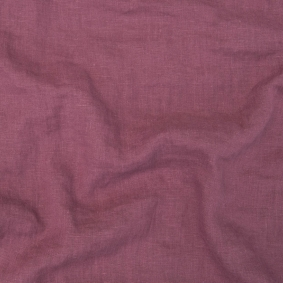linen-fabric-1311-stonewashed_1596893003-87530ef019f8ca493b6d8108a90e23fb.jpg