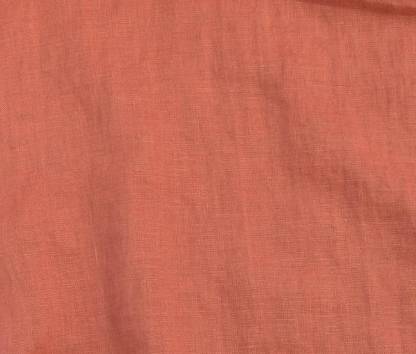 linen-fabric-1419-stonewashed_1596894002-9d725f51f52451dd53c299ab5bcfc218.jpg