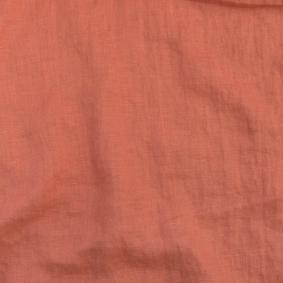 linen-fabric-1419_1596894002-4409e136c5e7bae2d66f9fdb0ece5fd8.jpg