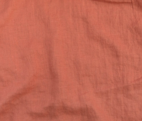 linen-fabric-1419_1596894002-9cd47cd8acaae842759731e4a7f4dda1.jpg