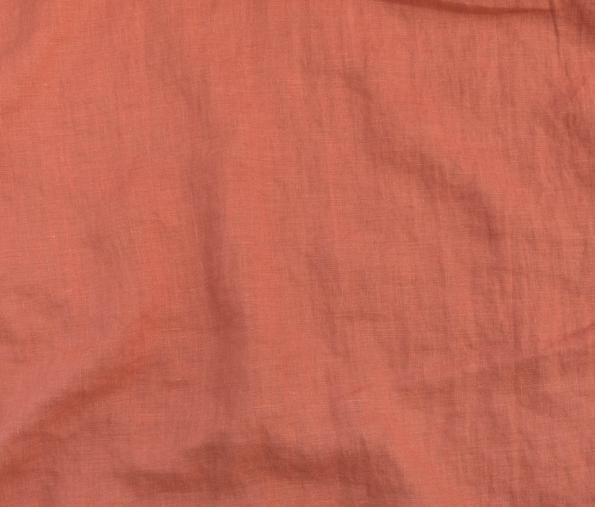 linen-fabric-1419_1596894002-b34edfccc90c6334017c3baf74aa28a5.jpg