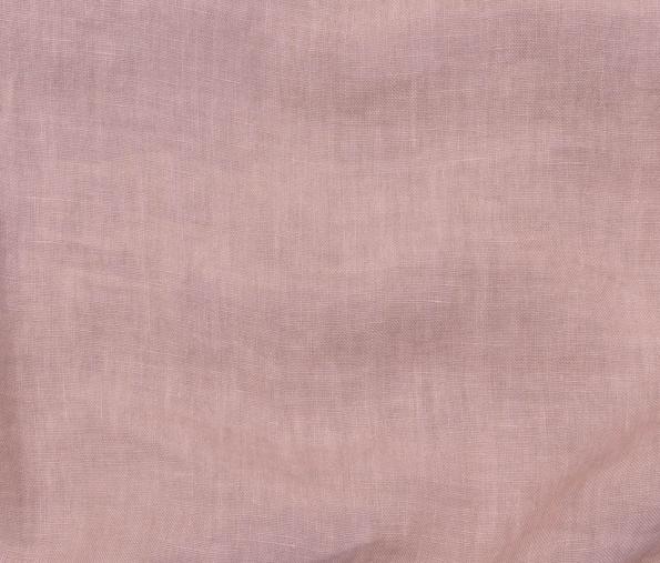 linen-fabric-2140-stonewashed_1599724052-719a2ca94c3ce0f7c5968acb519b5ebe.jpg