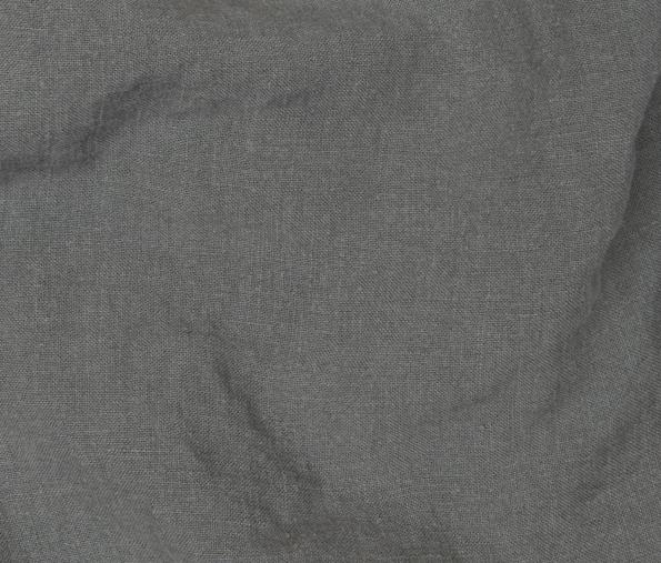 linen-fabric-3l0191-pilkas-3_1568284158-3955ac401c6a1f4d74dfb7c7c35d5e38.jpg
