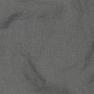 linen-fabric-3l0191-pilkas-3_1568284158-71fb3e6ebf804e7e247b8ea954705b6a.jpg