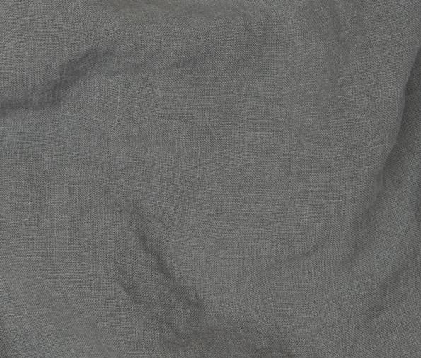 linen-fabric-3l0191-pilkas1_1518617299-4a502ffedcfc7609040aa6adeac3dd94.jpg