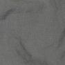 linen-fabric-3l0191-pilkas1_1518617299-99dc1ea5e825bd25c396be6ce5546371.jpg