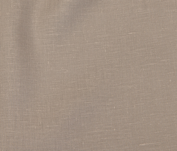 linen-fabric-3l185-598-beige-soft_1524737052-ae32c2a8c1f362d32dffea22172bfb7a.jpg