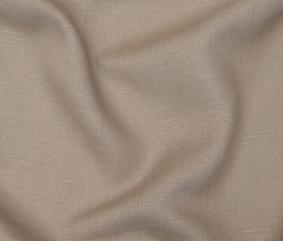 linen-fabric-3l185-598-beige_1524737061-ef549997860b8d5156e124c01260a97b.jpg