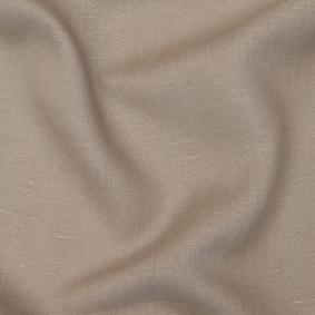 linen-fabric-3l185-598-beige_1524737061-f601d377b80ec056155044ef0700183b.jpg