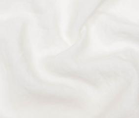 linen-fabric-3l185b-ha-stonewashed-off-white_1572360047-ab68e88a23952a45cf8a697c7043b265.jpg