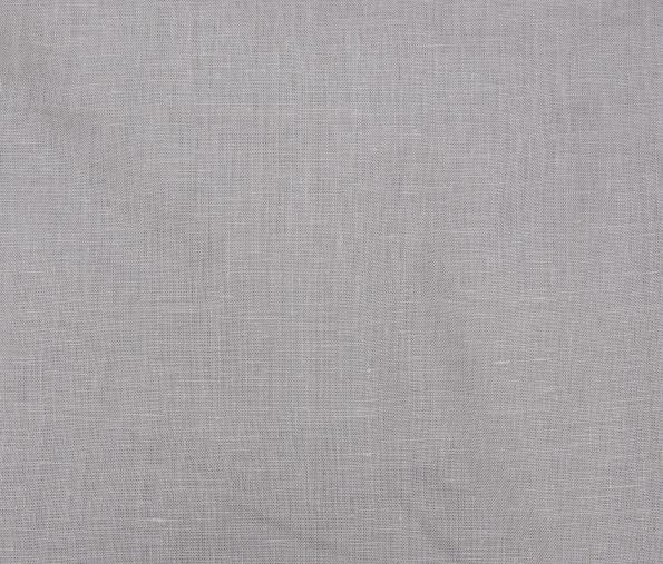 linen-fabric-3l185d-398-1_1512031780-0aca0b5bc15e621095662fc3cef4dfd9.jpg