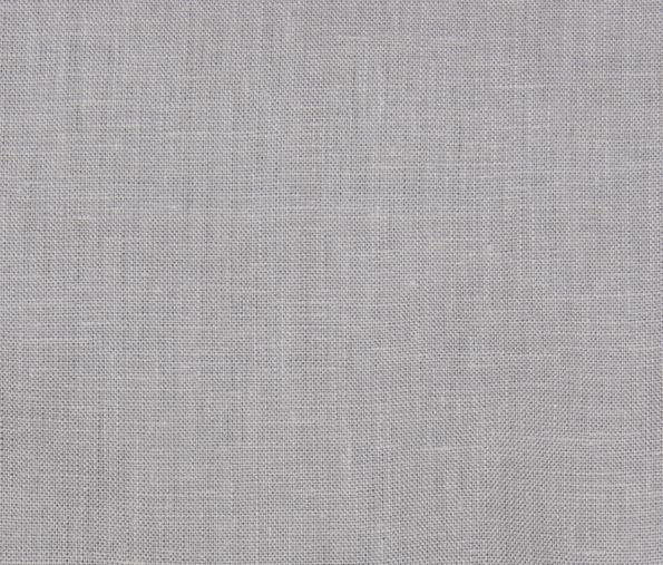 linen-fabric-3l185d-398-2_1512031784-bf0be657828d15f74409e2da66a13902.jpg