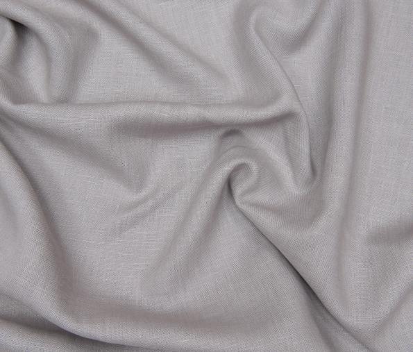 linen-fabric-3l185d-398_1512031779-1db4710add8b4fbb5c3884cf7486e683.jpg