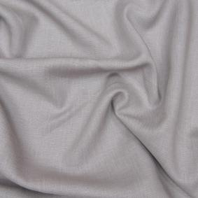 linen-fabric-3l185d-398_1512031779-afac785890e8e554cbcaac91d19b3d71.jpg