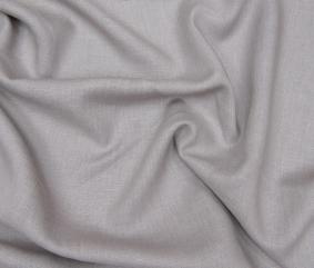 linen-fabric-3l185d-398_1512031779-e143d4fb80d6d2431c9a94837330aa94.jpg