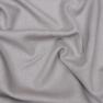 linen-fabric-3l185d-398_1512031779-ec3c46c289405222e2c3ddf8afacc3b6.jpg