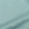 linen-fabric-3l185d-912-blue_1520843315-817e500238e4e7e71d28595943264e5f.jpg