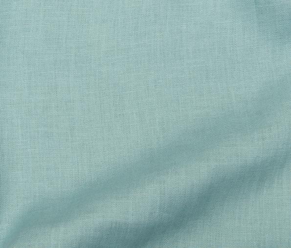 linen-fabric-3l185d-912-blue_1520843315-86a4c25de80c9ef6a8d04deb360255ca.jpg