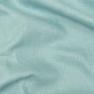 linen-fabric-3l185d-912-stone-blue_1520843317-038f36e260733db864421f168d2f5318.jpg