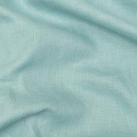 linen-fabric-3l185d-912-stone-blue_1520843317-1af3be4ee154871273deae0092d06985.jpg