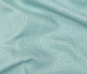 linen-fabric-3l185d-912-stone-blue_1520843317-43ef8bd21f71a8b0b675a74693b7c999.jpg