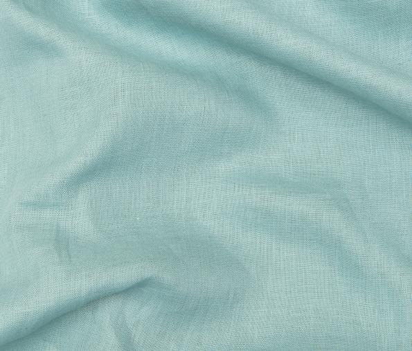 linen-fabric-3l185d-912-stone-blue_1520843317-5f60b47c7a09287183ac713fa270683a.jpg