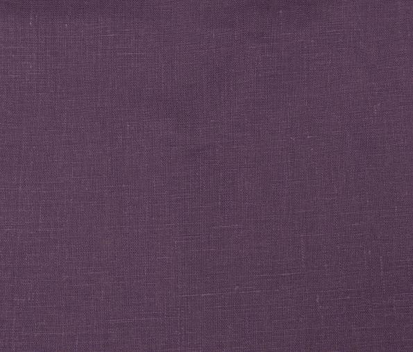 linen-fabric-3l245d-1192-purple-1_1542196325-f21f9f2505834583285647243c60d332.jpg