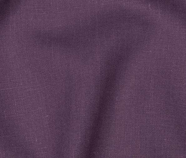 linen-fabric-3l245d-1192-purple_1542196333-5b194c636dc12626d730b4daab90362a.jpg