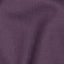 linen-fabric-3l245d-1192-purple_1542196333-e987477074487c6afc5b267b28e17306.jpg