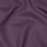 linen-fabric-3l245d-1192_1542196337-1cc31261d0eca142f95410ea31f1974e.jpg