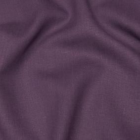linen-fabric-3l245d-1192_1542196337-659207eb89e3ce830c0931a89c50d52e.jpg
