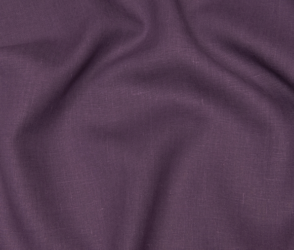 linen-fabric-3l245d-1192_1542196337-cb9cc19e21174a3b63b3095ad0509d05.jpg